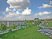 Cumhuriyet Üniversitesi(2)