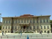 Kongre Binası