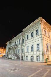 Kongre Müzesi