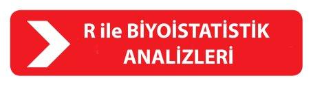 r-ile-biyoistatistik