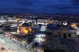 Sivas(4)